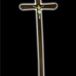 krzyż2