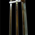 krzyż5